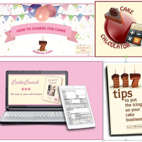 Cake-Bakers-Tool-Kit-1-480x480