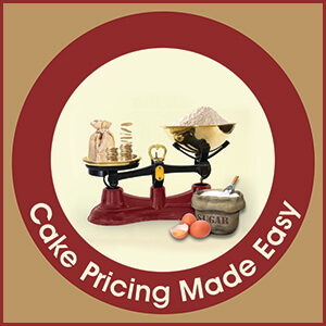 Cake-Pricing-Made-Easy-1