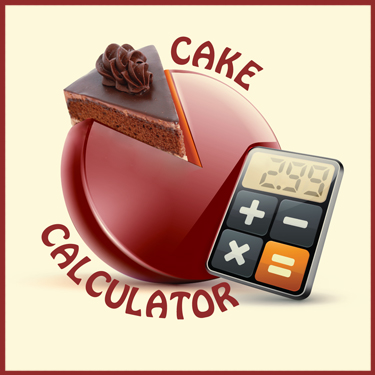 CakeCalculator FLYER-4