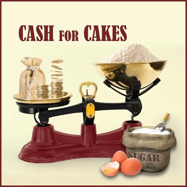 cashforcakes