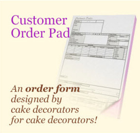 orderpad