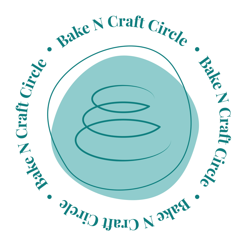 Bake N Craft